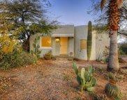1201 E East Circle, Tucson image