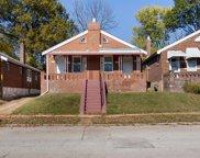6501 Hoffman  Avenue, St Louis image