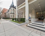 1400 North State Parkway Unit 3E, Chicago image
