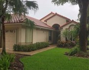 520 Misty Oaks Dr, Pompano Beach image