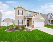 13215 Mckinley Place, Crown Point image