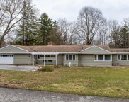 1111 Wesaw Road, Niles image