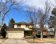 6454 South Florence Way, Englewood image