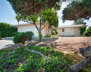 23410 Balmoral Lane, West Hills image