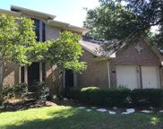 7113 Ridge Oak Rd, Austin image