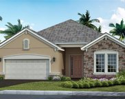8282 Preserve Point Dr, Fort Myers image