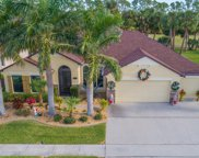 1468 Outrigger, Rockledge image