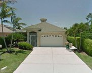 605 105th Ave N, Naples image