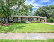569 Juniper Dr Unit 569, Myrtle Beach image