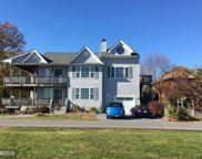 5190 CHESAPEAKE AVENUE, Shady Side image
