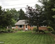 2808 BROADVIEW STREET, Winchester image