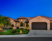 272 Tom Mcguinness Jr. Cir, Fallbrook image