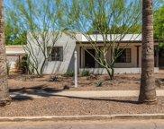 1556 E Cheery Lynn Road, Phoenix image