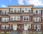 29 Fessenden St, Boston image