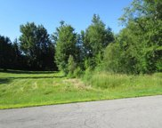 0 Lot A Greenfield Drive, Marion image