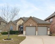 2416 Sully Creek Dr, Austin image