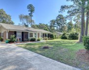 3410 Middle Sound Loop Road, Wilmington image