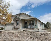 5621 Wells Fargo Drive, Colorado Springs image