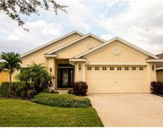 11124 Irish Moss Avenue, Riverview image