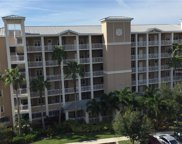 7194 Key Haven Road Unit 301, Seminole image