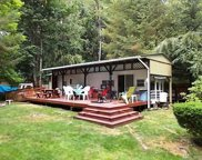 155 Crescent Beach Dr, Packwood image
