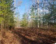 Lot 79 Whetstone Rd, Sevierville image