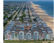 3738 Sandpiper Unit 425B, Southeast Virginia Beach image