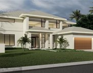 22 SE 17th Ave, Fort Lauderdale image