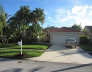 709 Nw 177th Ave, Pembroke Pines image