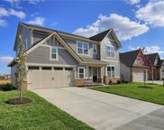 17334 Americana  Crossing, Noblesville image