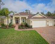 29 Arena Lake Dr, Palm Coast image