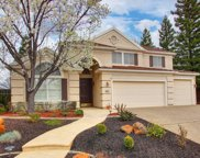 4847  Bentwood Way, Granite Bay image