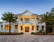 375 Kings Town Dr, Naples image