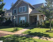 2 Ridenour Avenue, Greenville image