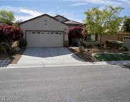 2531 STARDUST VALLEY Drive, Henderson image