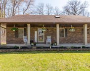 26518 Fields Farm Trail, Elkhart image