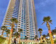 2700 South Las Vegas Boulevard Unit #3410, Las Vegas image