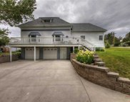 409 Young Drive, Custer image