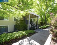 1441 Oakmont Dr Unit 3, Walnut Creek image