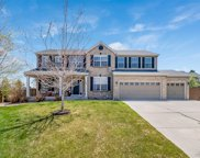 2001 Maples Place, Highlands Ranch image