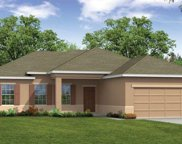 1214 James Lane, Poinciana image