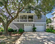 20 Orchard Avenue, Murrells Inlet image