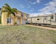 1069 SW Jericho Avenue, Port Saint Lucie image