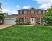 16715 Chesterfield Manor, Chesterfield image