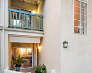 5480 SPANISH OAK Lane Unit #G, Oak Park image