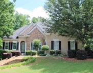 3885 Moon Shadow Way, Buford image