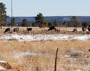 1840 N Jasper Drive, Flagstaff image