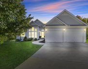 16335 Nw 134 Court, Platte City image