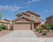 22264 W Desert Bloom Street, Buckeye image