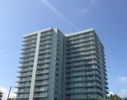 1200 Ft Pickens Rd Unit #3A, Pensacola Beach image